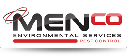 Image result for Menco Environmental Services